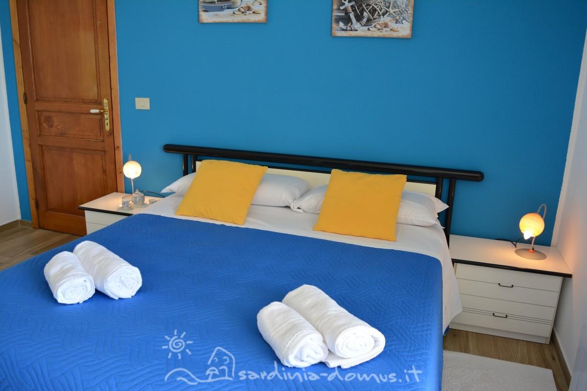 Casa-Vacanza-Sardegna-casa-franca-10