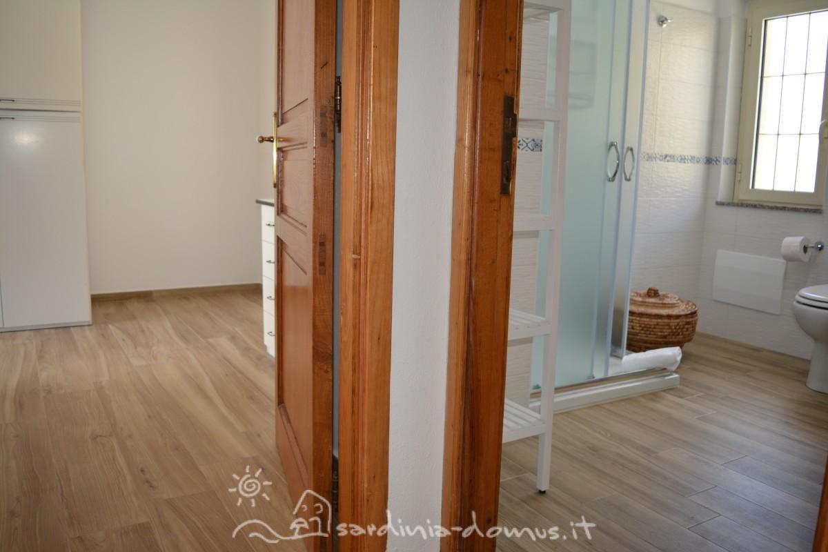 Casa-Vacanza-Sardegna-casa-franca-13