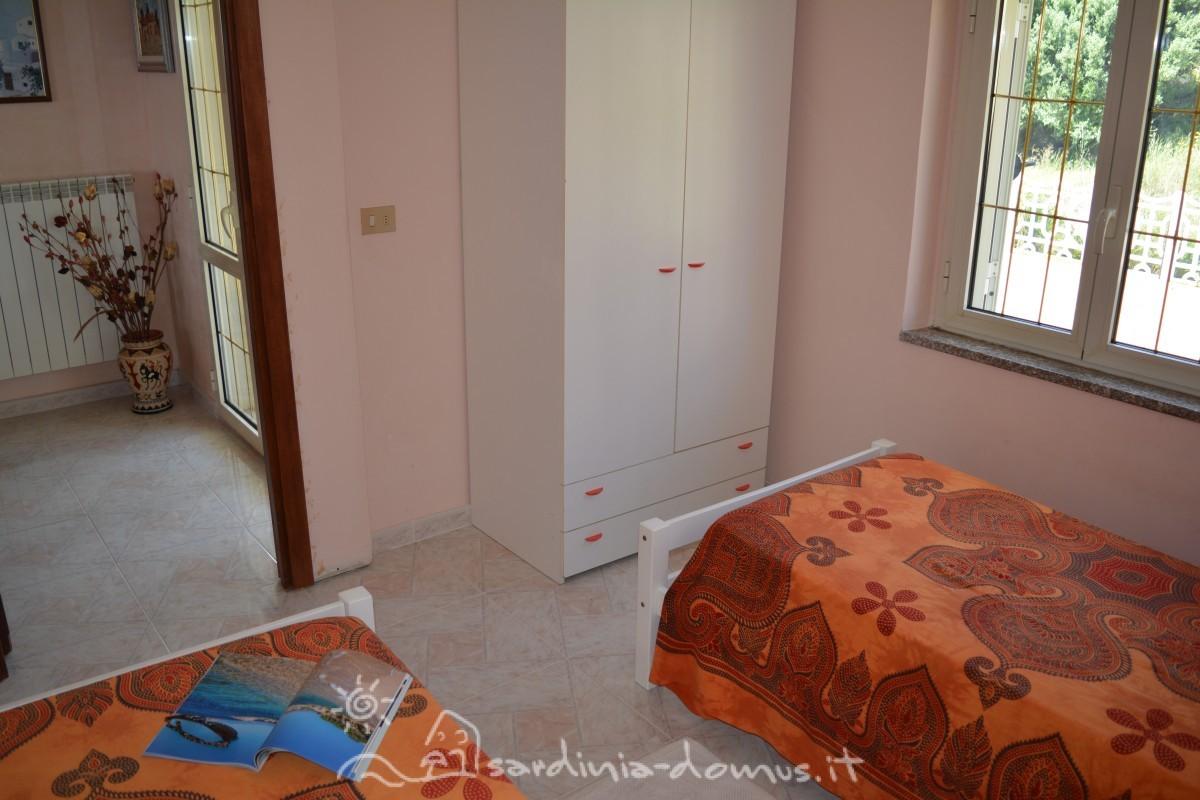 Casa-Vacanza-Sardegna-casa-franca-15