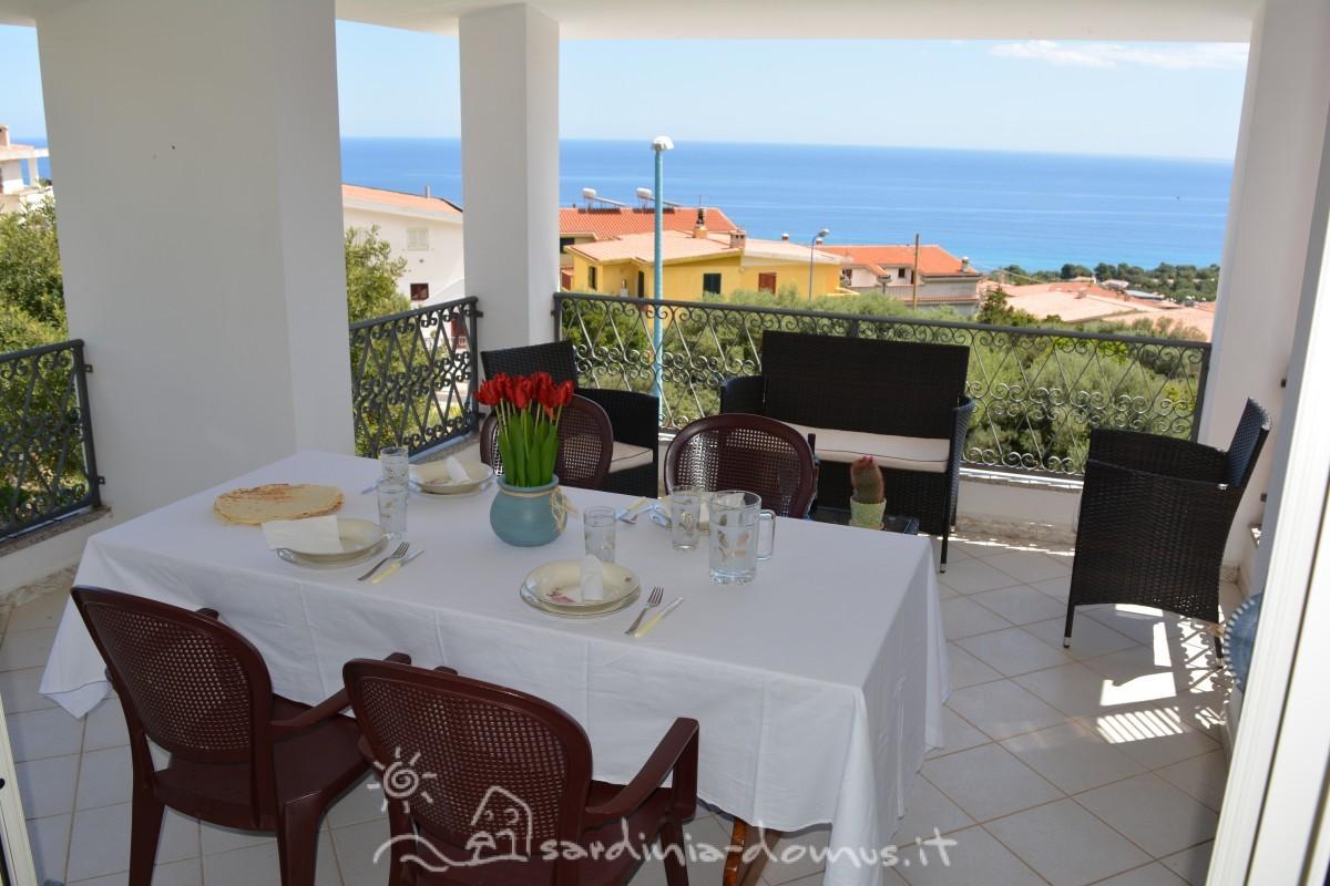 Casa-Vacanza-Sardegna-casa-franca-16