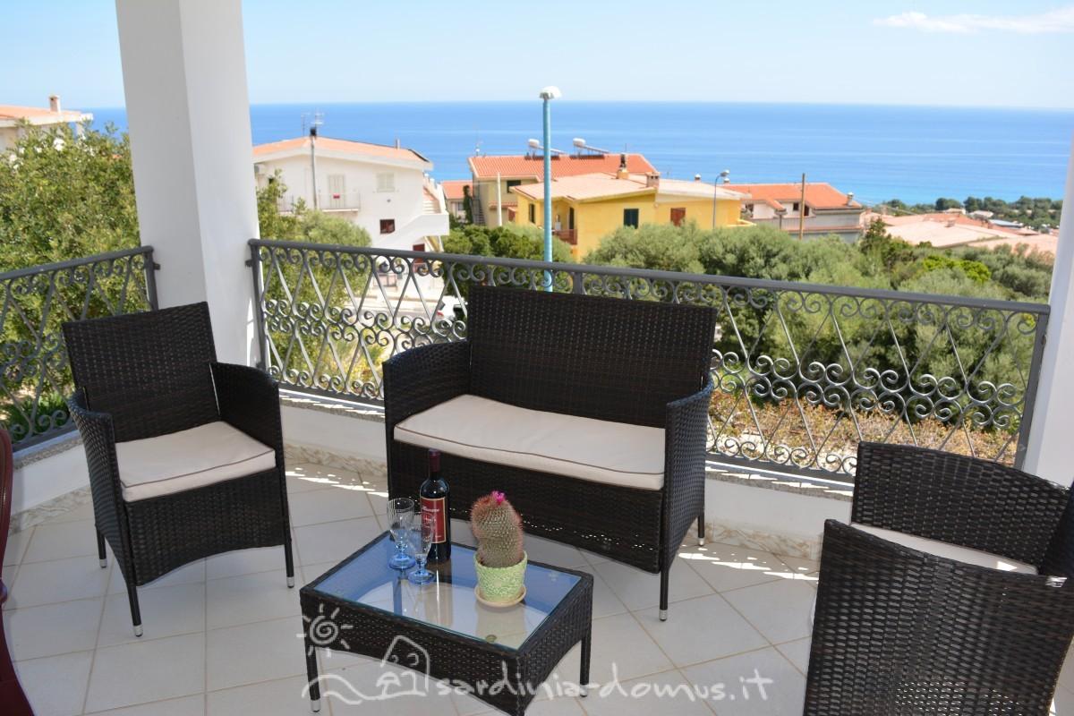 Casa-Vacanza-Sardegna-casa-franca-17