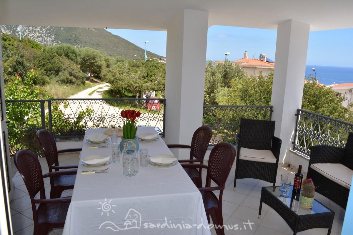 Casa-Vacanza-Sardegna-casa-franca-21