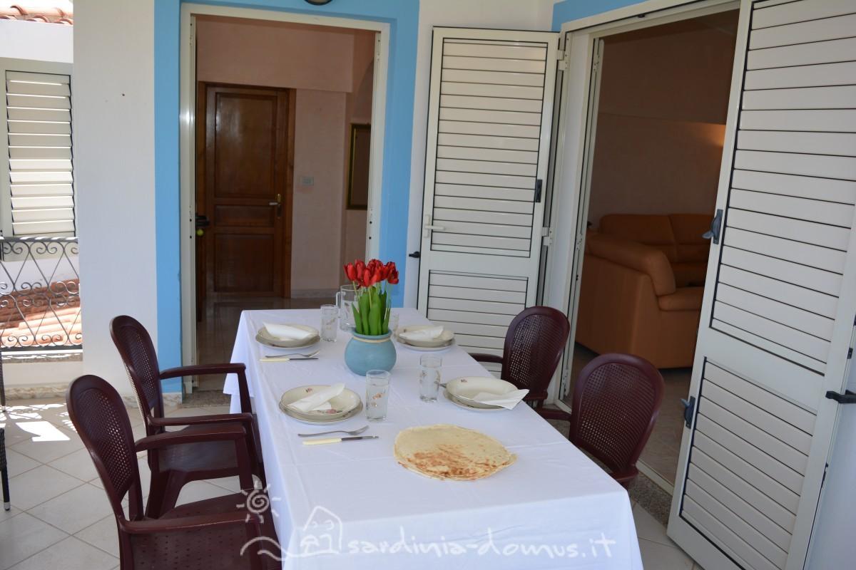 Casa-Vacanza-Sardegna-casa-franca-22