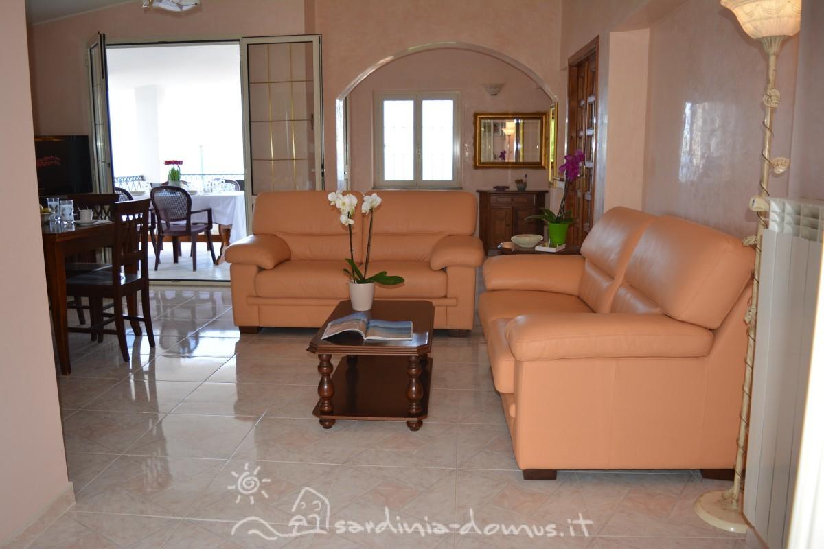 Casa-Vacanza-Sardegna-casa-franca-29