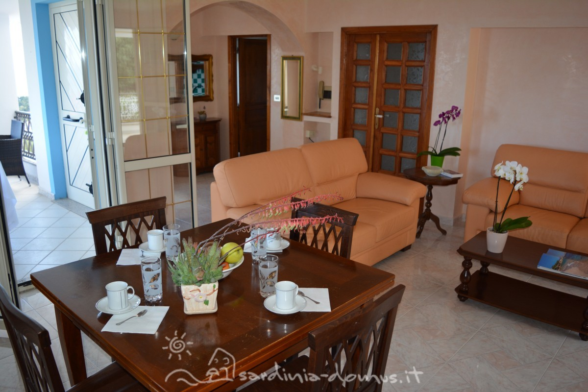 Casa-Vacanza-Sardegna-casa-franca-31