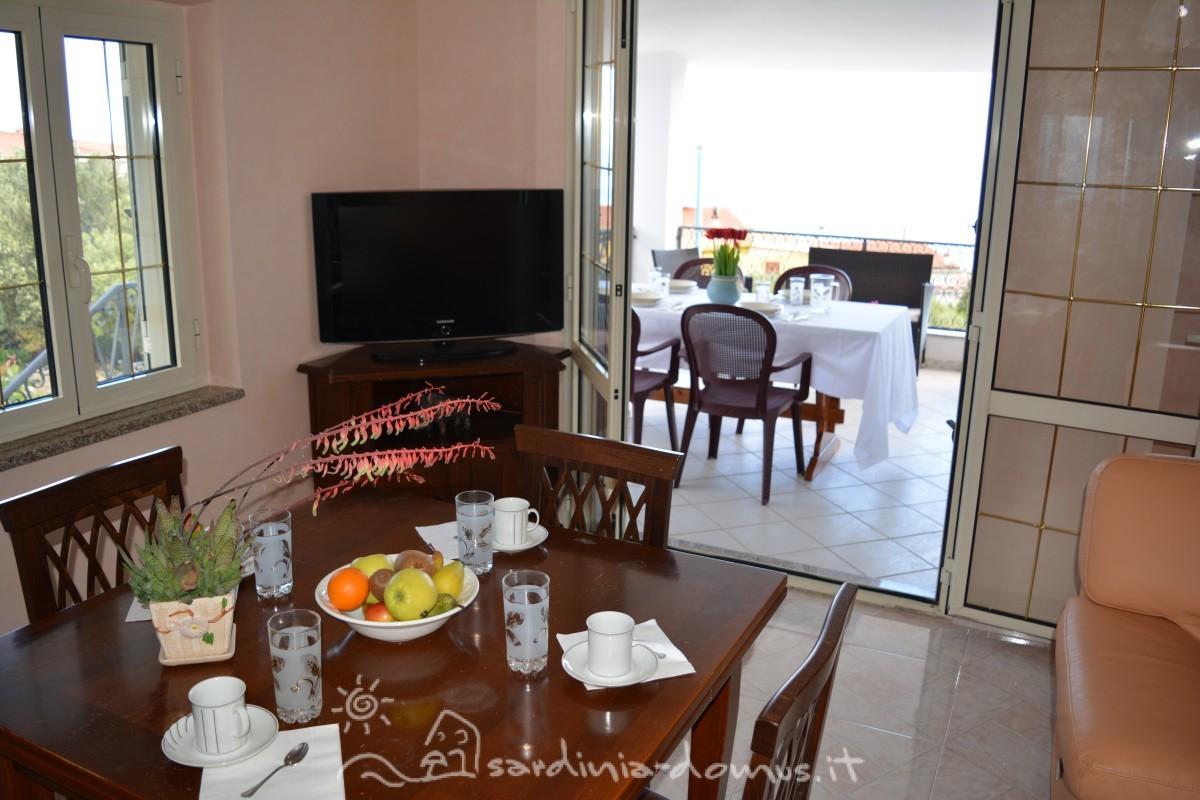 Casa-Vacanza-Sardegna-casa-franca-32