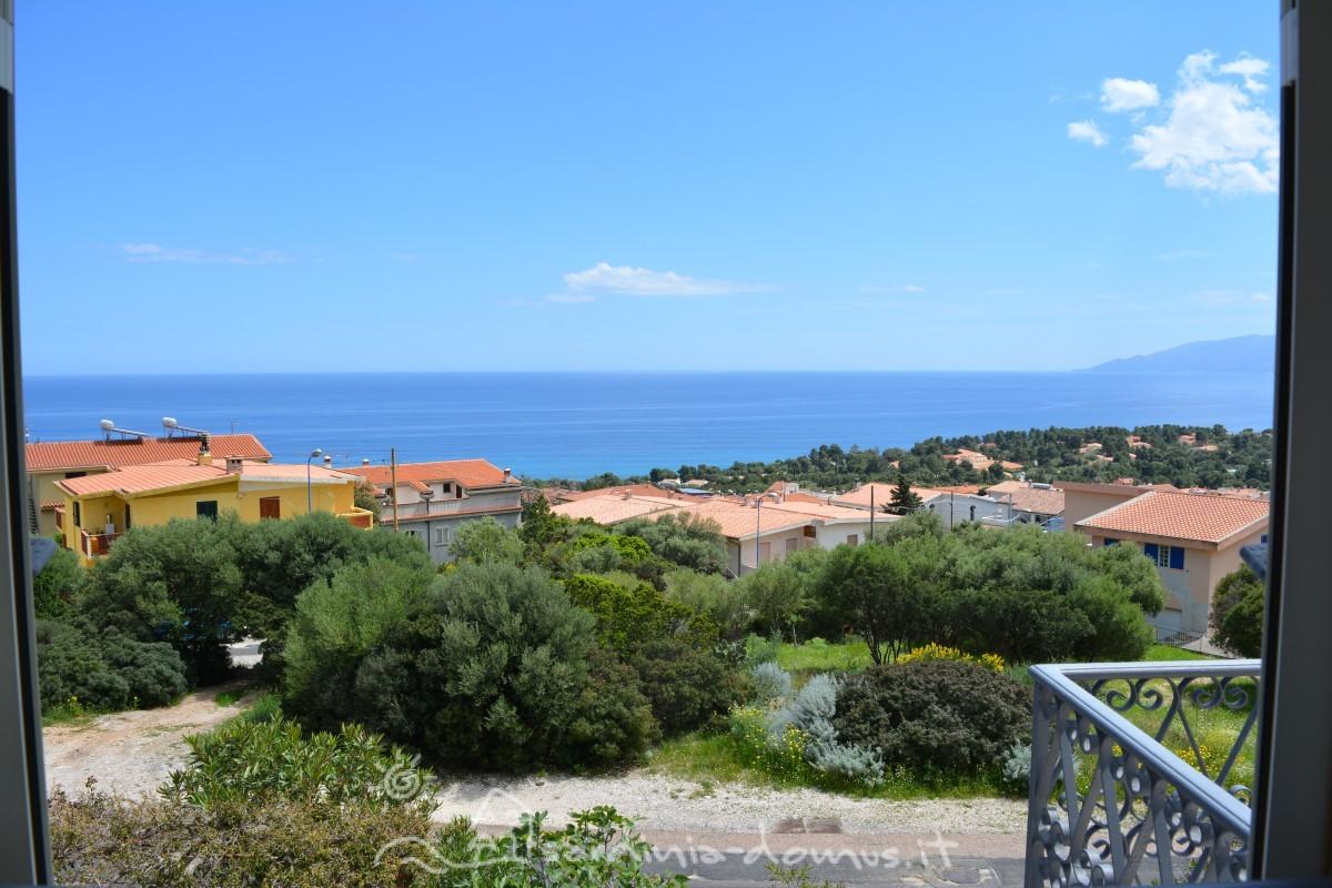 Casa-Vacanza-Sardegna-casa-franca-36