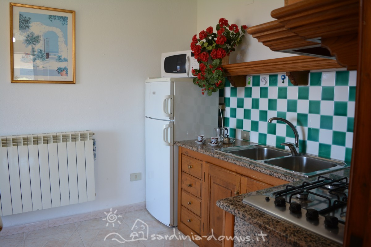 Casa-Vacanza-Sardegna-casa-franca-37