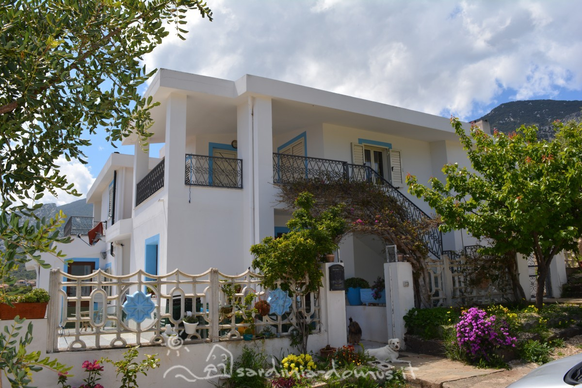 Casa-Vacanza-Sardegna-casa-franca-38