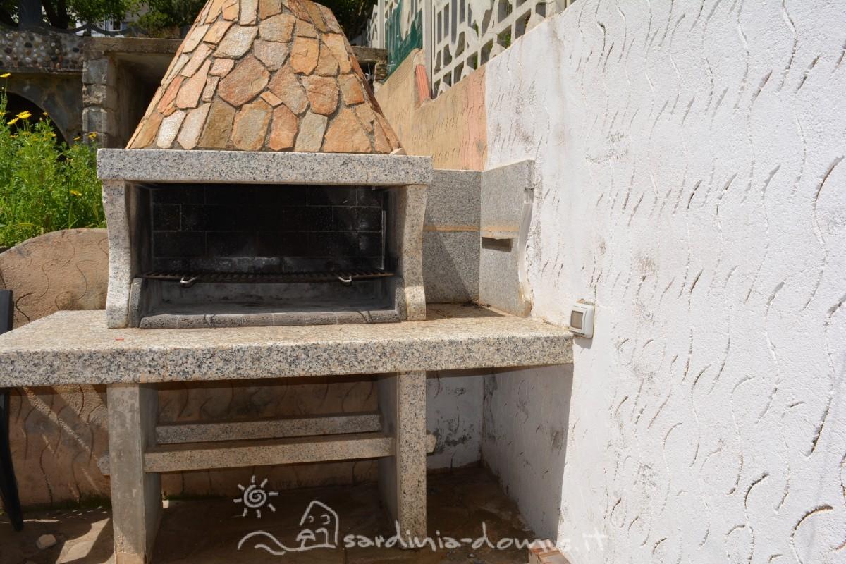 Casa-Vacanza-Sardegna-casa-franca-39