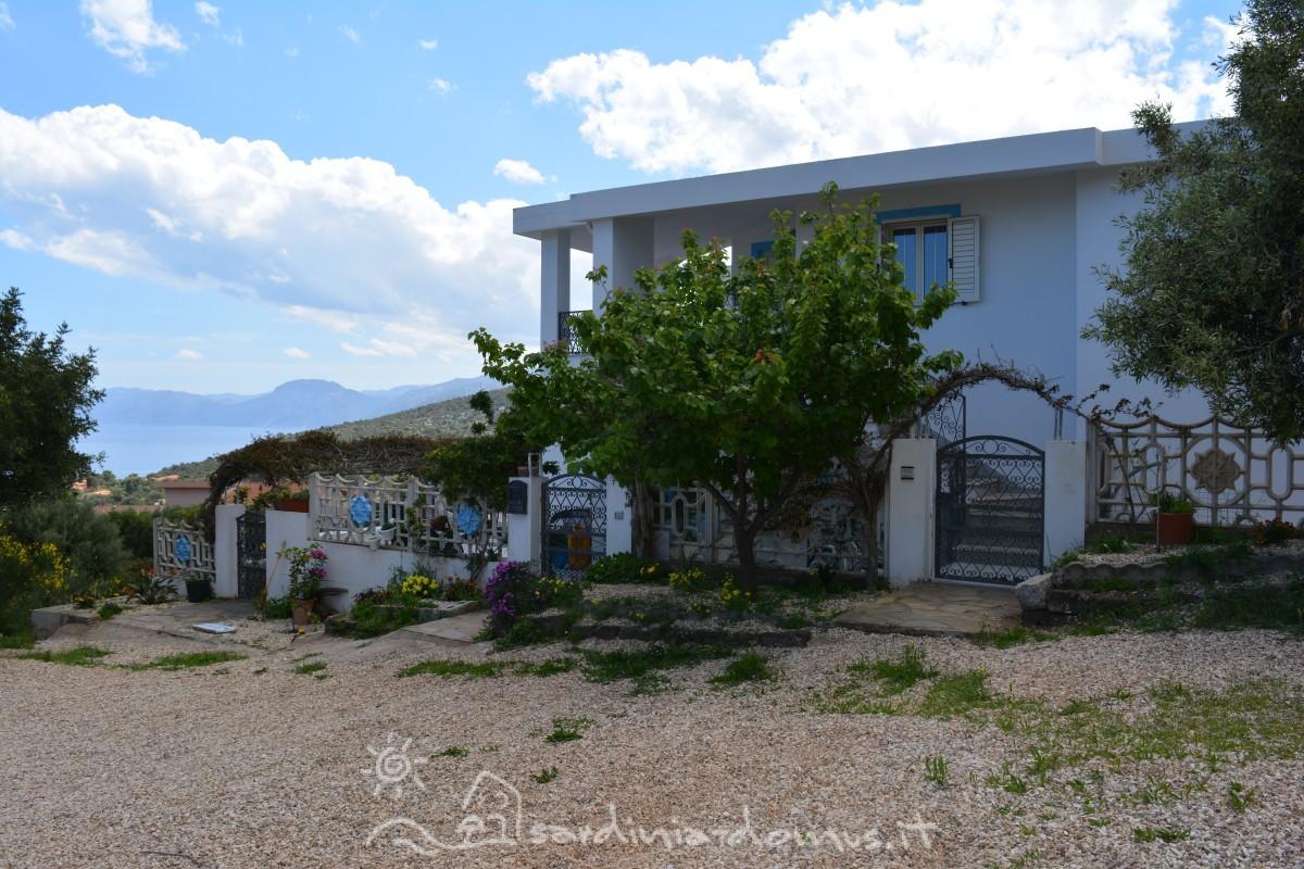 Casa-Vacanza-Sardegna-casa-franca-41
