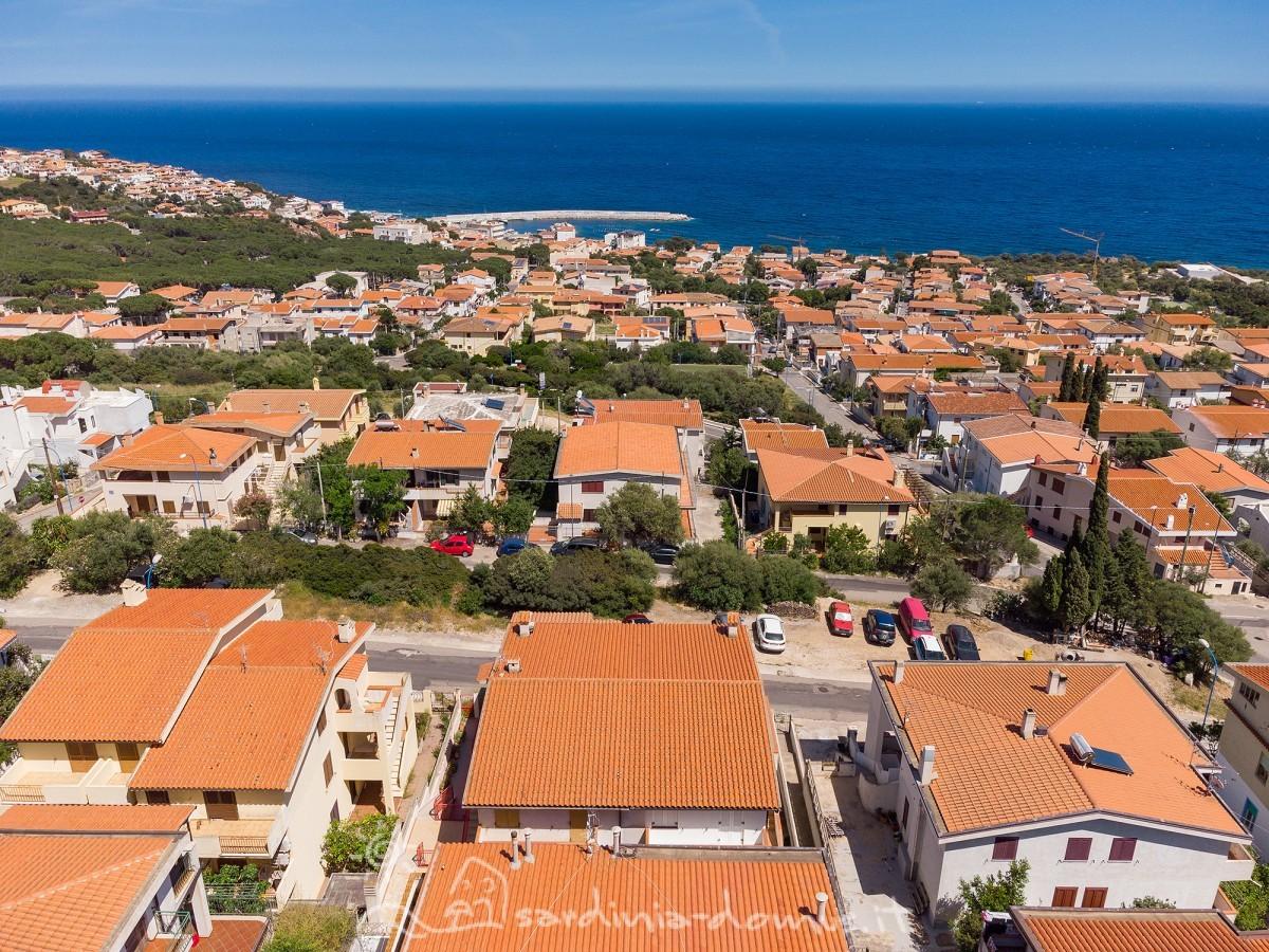 Casa-Vacanza-Sardegna-casa-ginestre-01