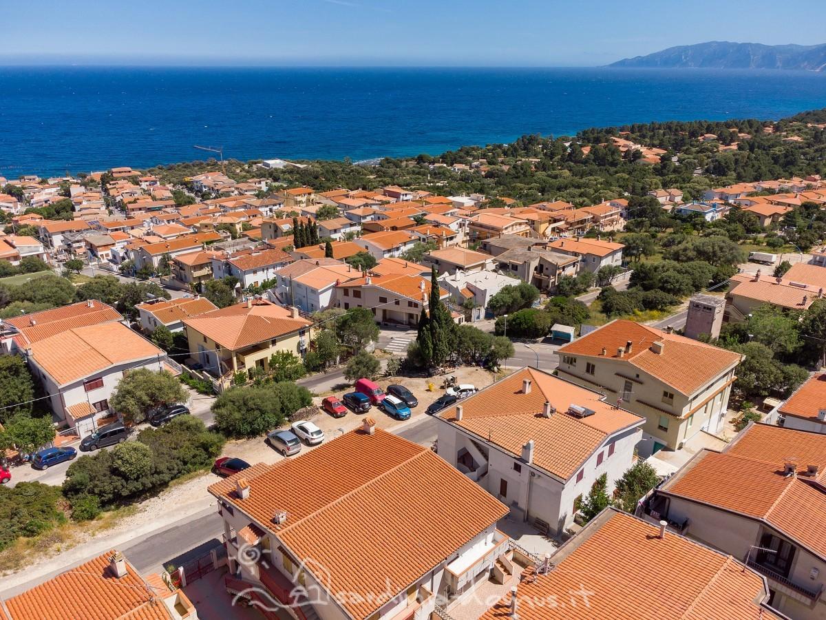 Casa-Vacanza-Sardegna-casa-ginestre-02