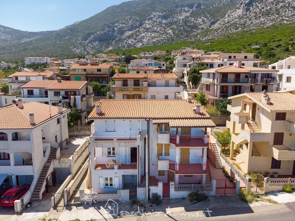 Casa-Vacanza-Sardegna-casa-ginestre-03