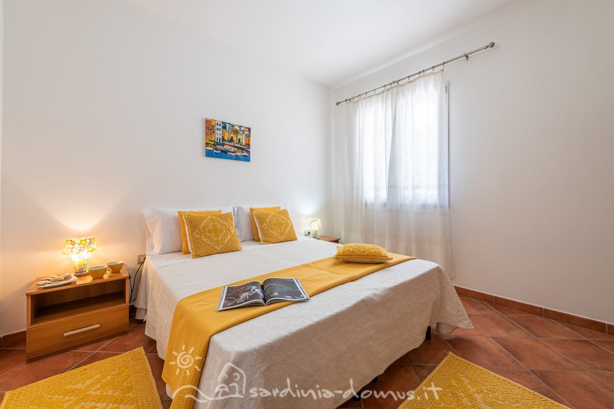 Casa-Vacanza-Sardegna-casa-ginestre-04