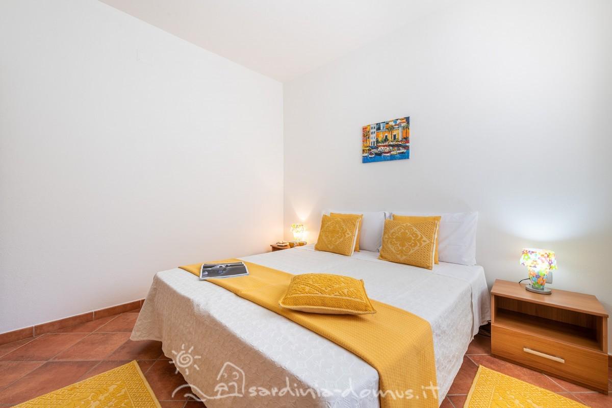 Casa-Vacanza-Sardegna-casa-ginestre-06