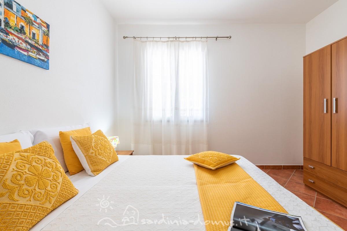 Casa-Vacanza-Sardegna-casa-ginestre-07