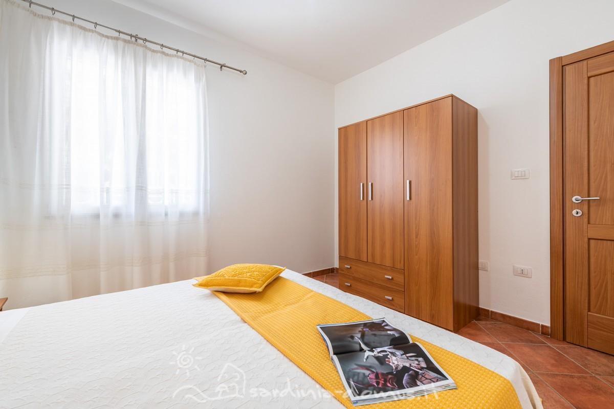 Casa-Vacanza-Sardegna-casa-ginestre-08