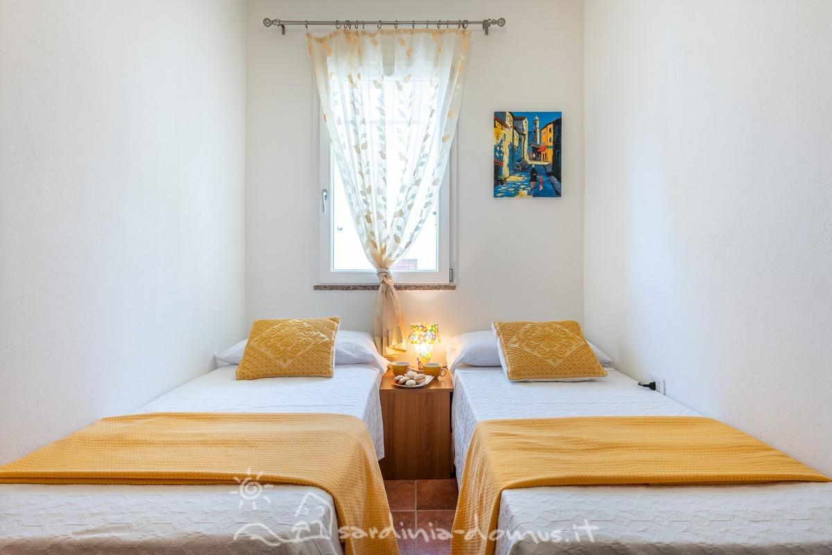 Casa-Vacanza-Sardegna-casa-ginestre-10
