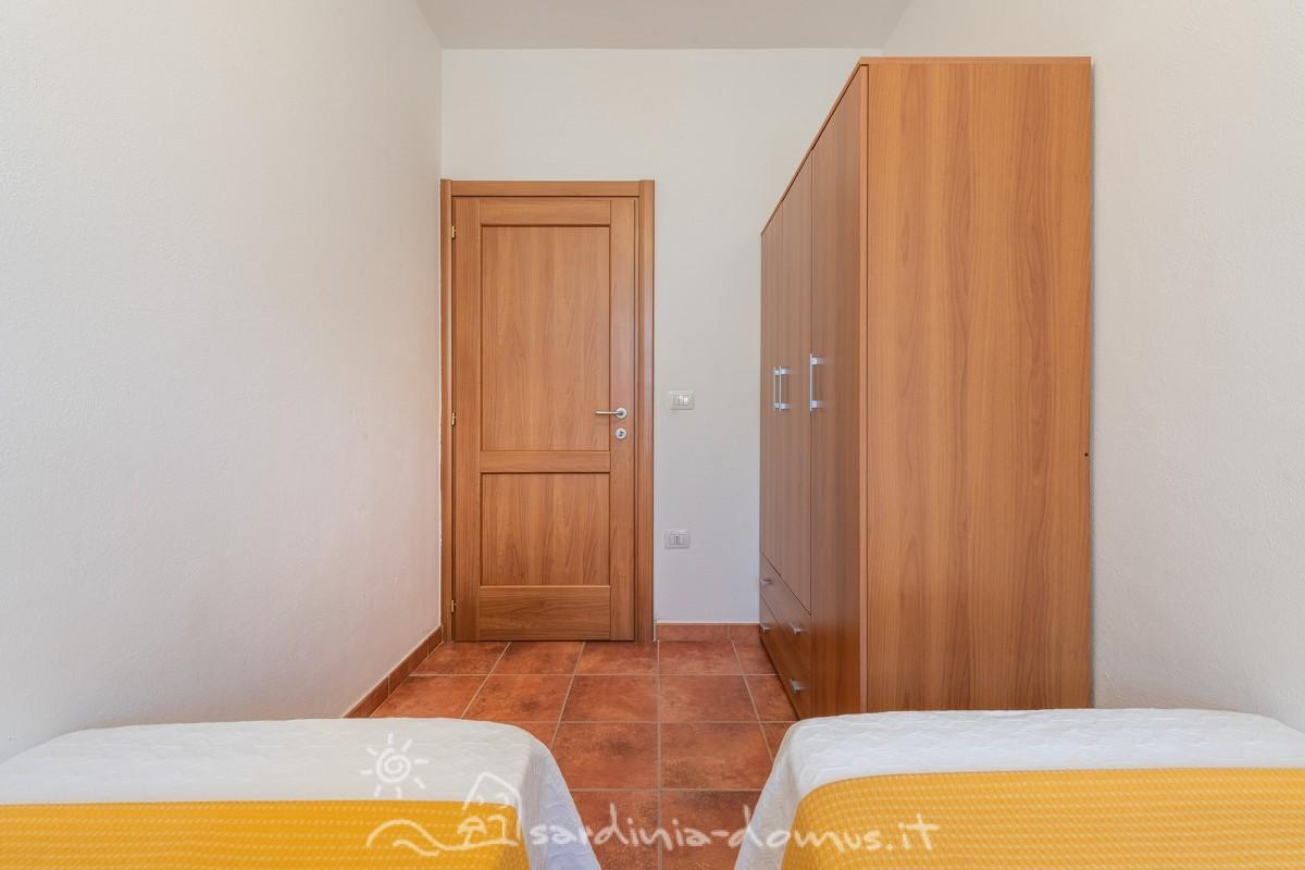 Casa-Vacanza-Sardegna-casa-ginestre-11
