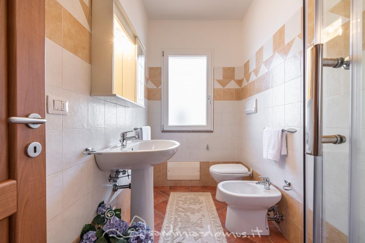 Casa-Vacanza-Sardegna-casa-ginestre-14