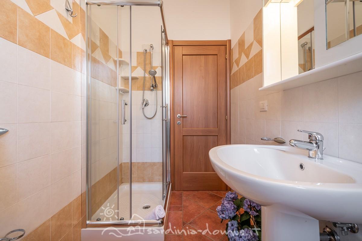 Casa-Vacanza-Sardegna-casa-ginestre-15