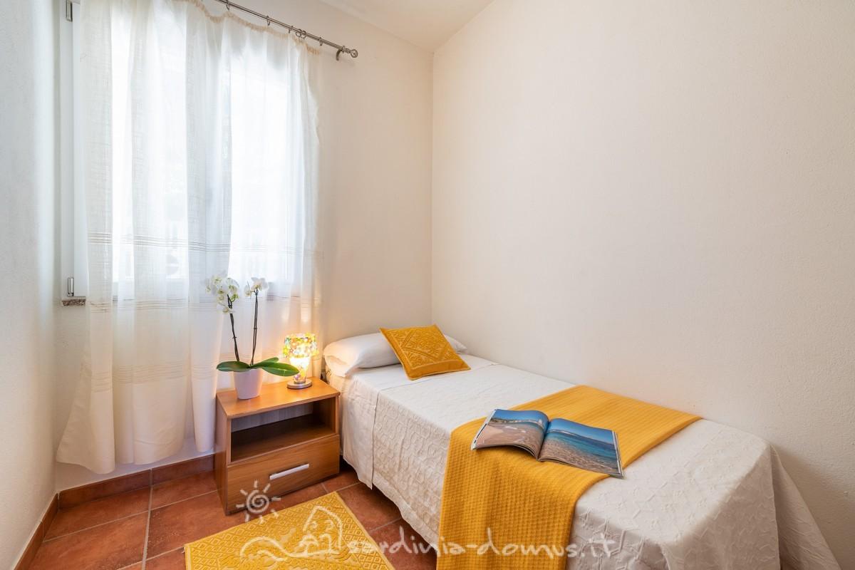 Casa-Vacanza-Sardegna-casa-ginestre-17