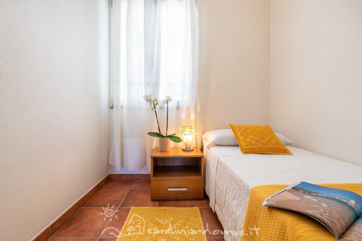 Casa-Vacanza-Sardegna-casa-ginestre-18