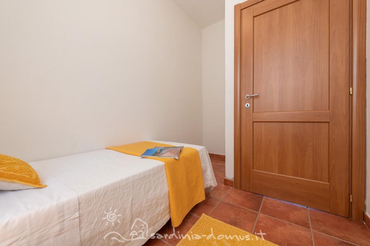 Casa-Vacanza-Sardegna-casa-ginestre-19