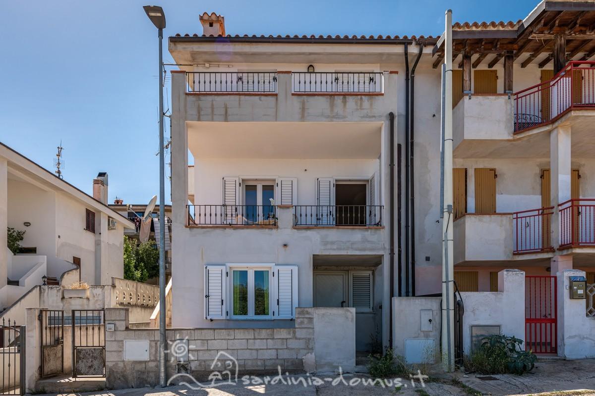 Casa-Vacanza-Sardegna-casa-ginestre-20