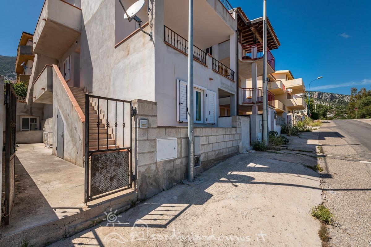 Casa-Vacanza-Sardegna-casa-ginestre-21