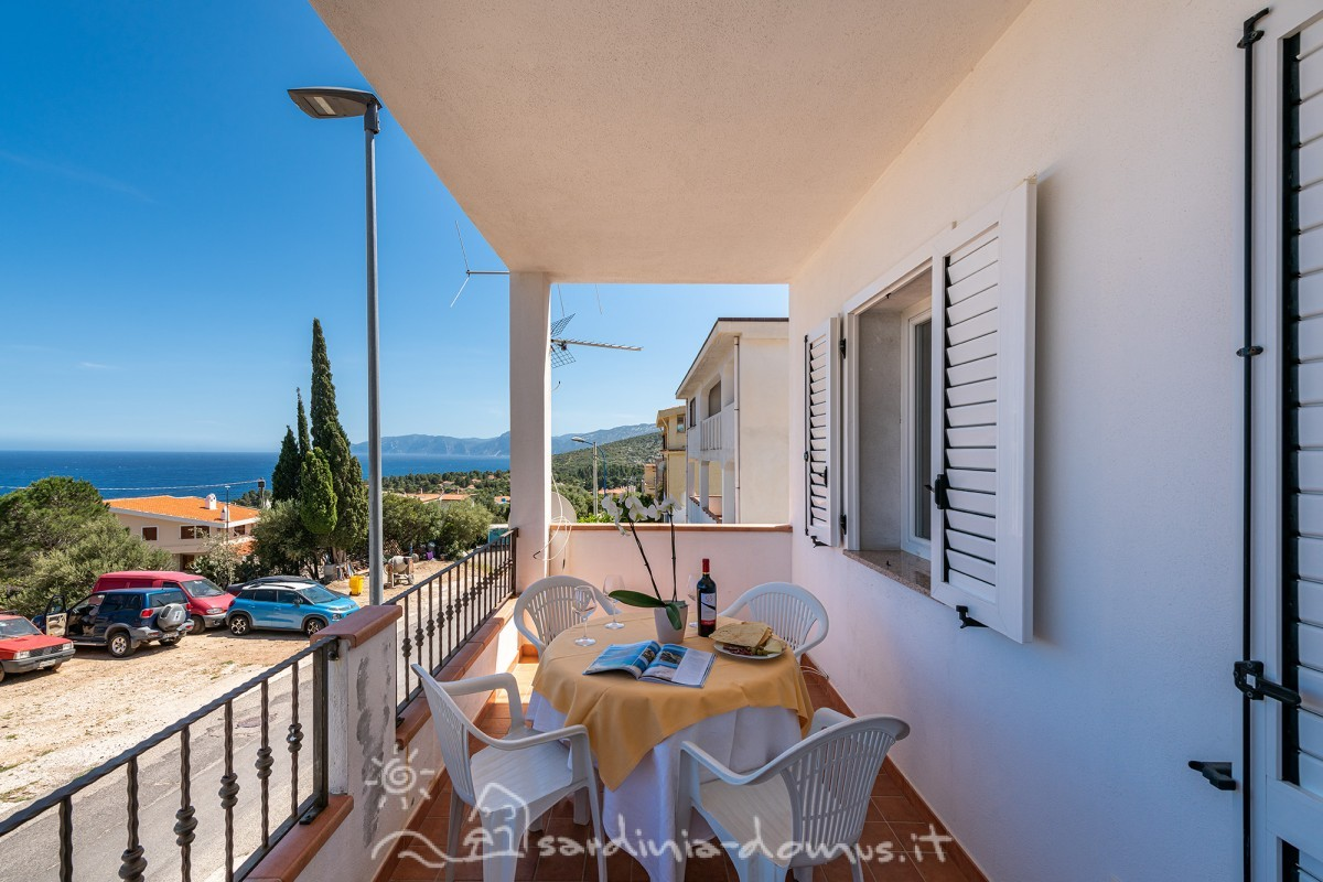 Casa-Vacanza-Sardegna-casa-ginestre-22
