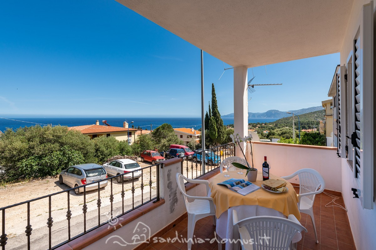 Casa-Vacanza-Sardegna-casa-ginestre-23
