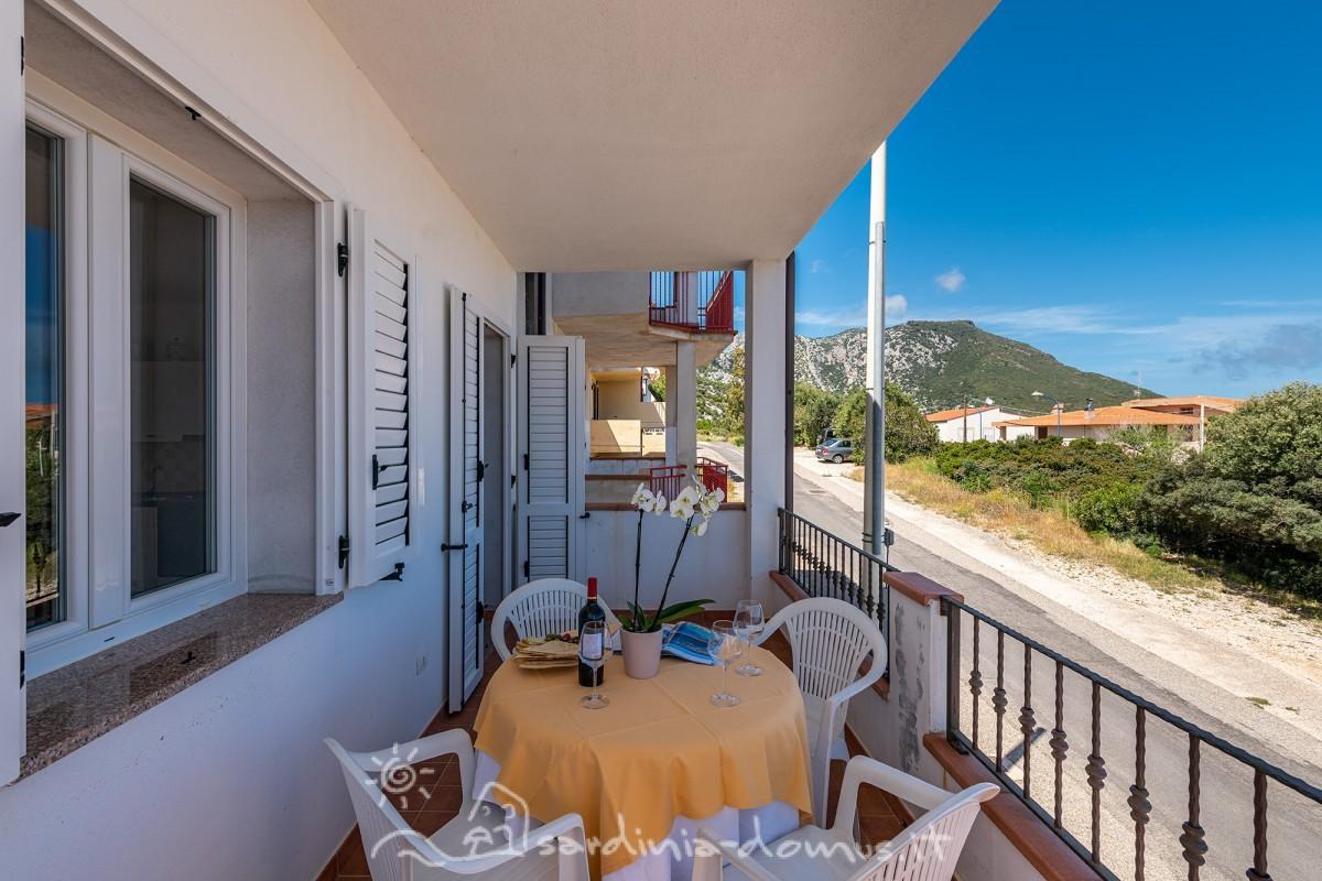 Casa-Vacanza-Sardegna-casa-ginestre-24