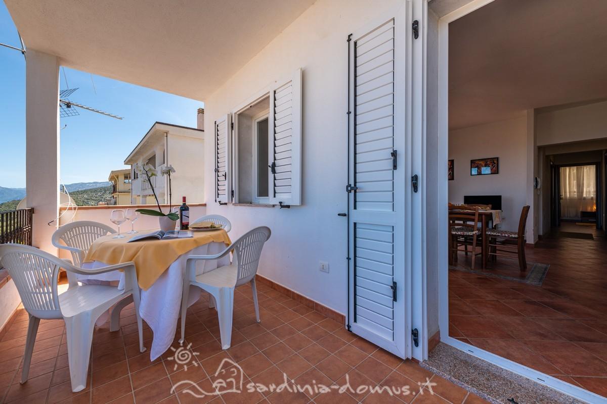 Casa-Vacanza-Sardegna-casa-ginestre-25