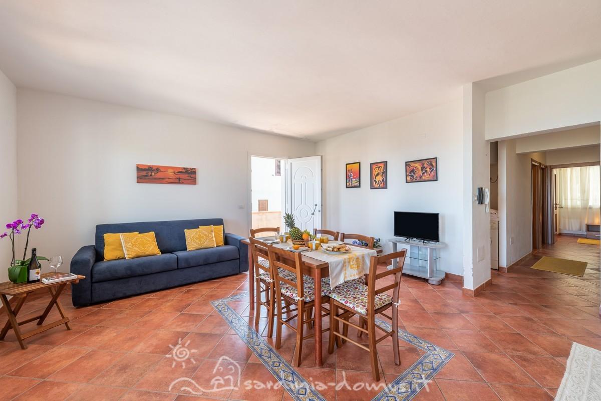Casa-Vacanza-Sardegna-casa-ginestre-26