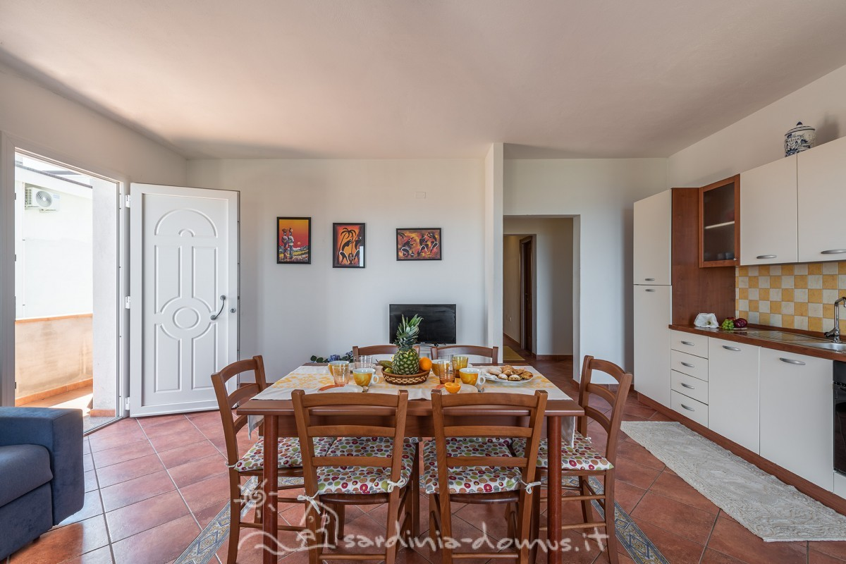 Casa-Vacanza-Sardegna-casa-ginestre-27