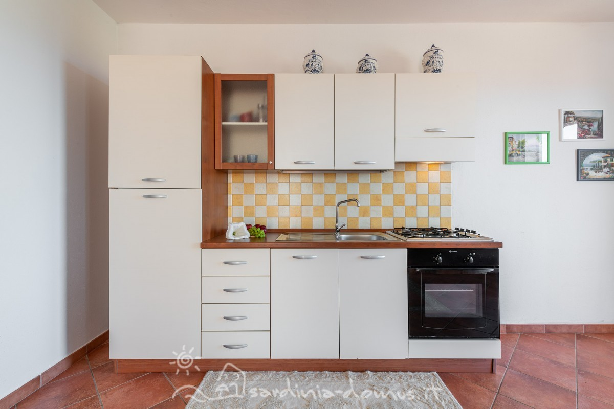 Casa-Vacanza-Sardegna-casa-ginestre-28