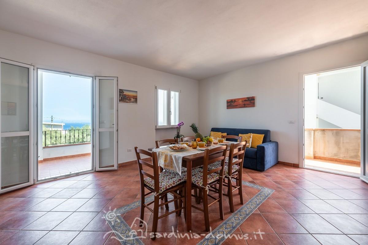 Casa-Vacanza-Sardegna-casa-ginestre-29
