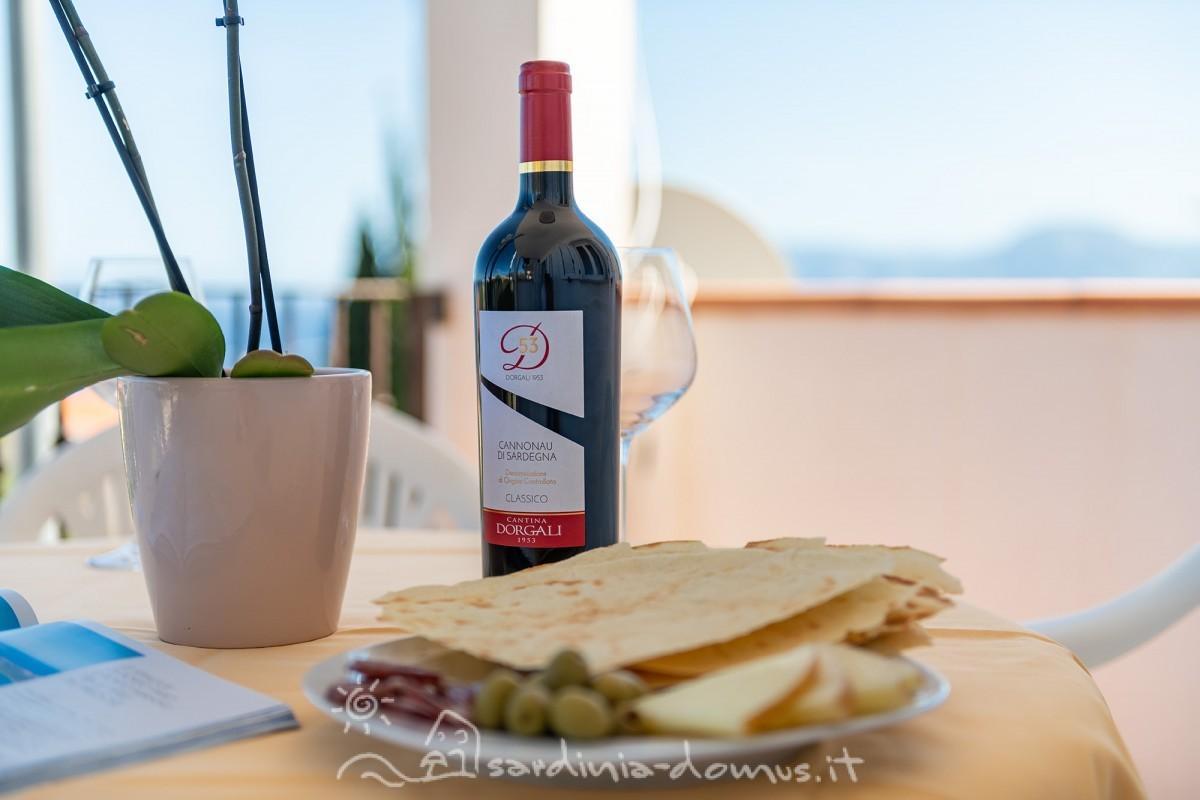 Casa-Vacanza-Sardegna-casa-ginestre-30