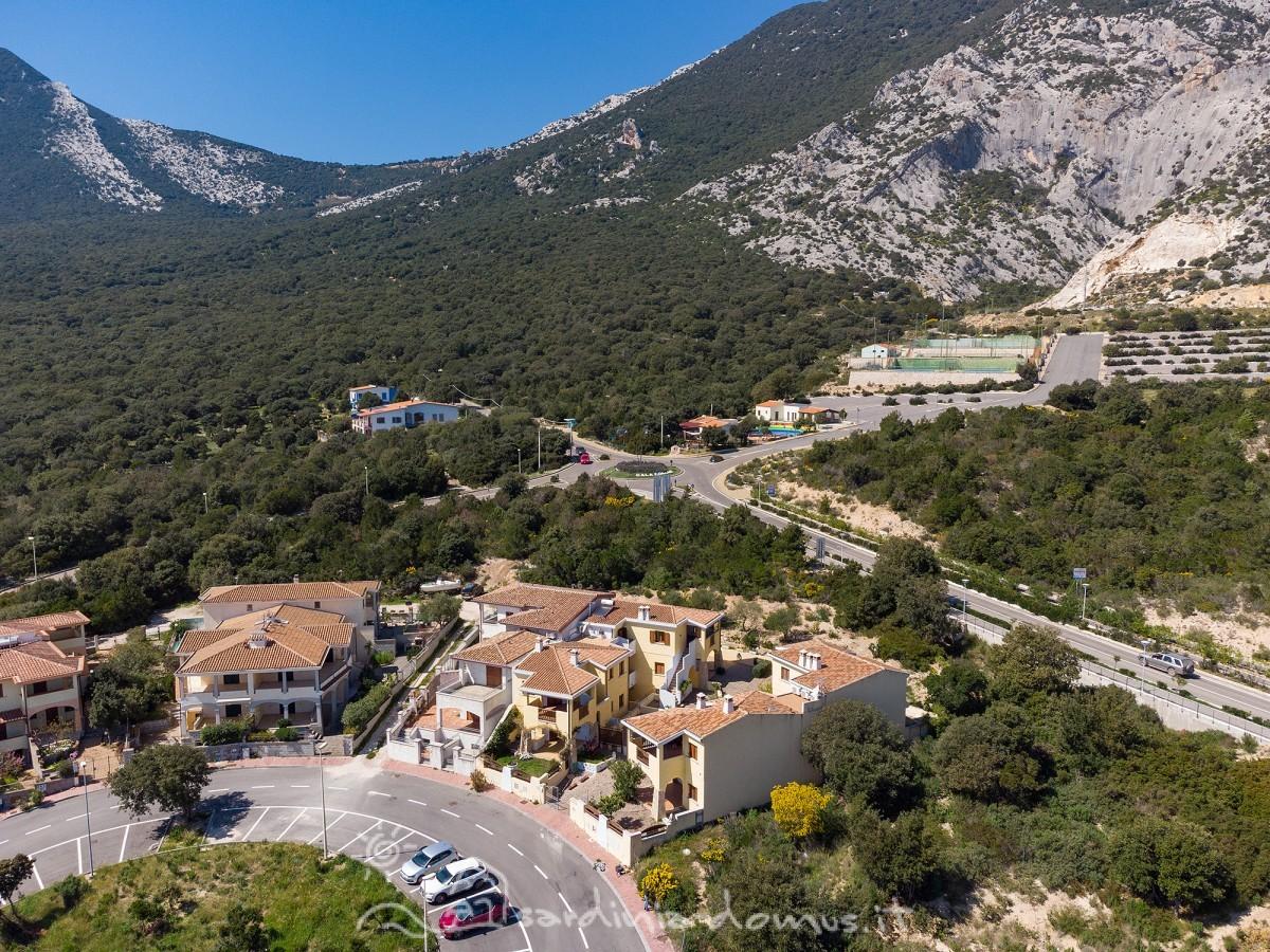 Casa-Vacanza-Sardegna-casa-giulia-01
