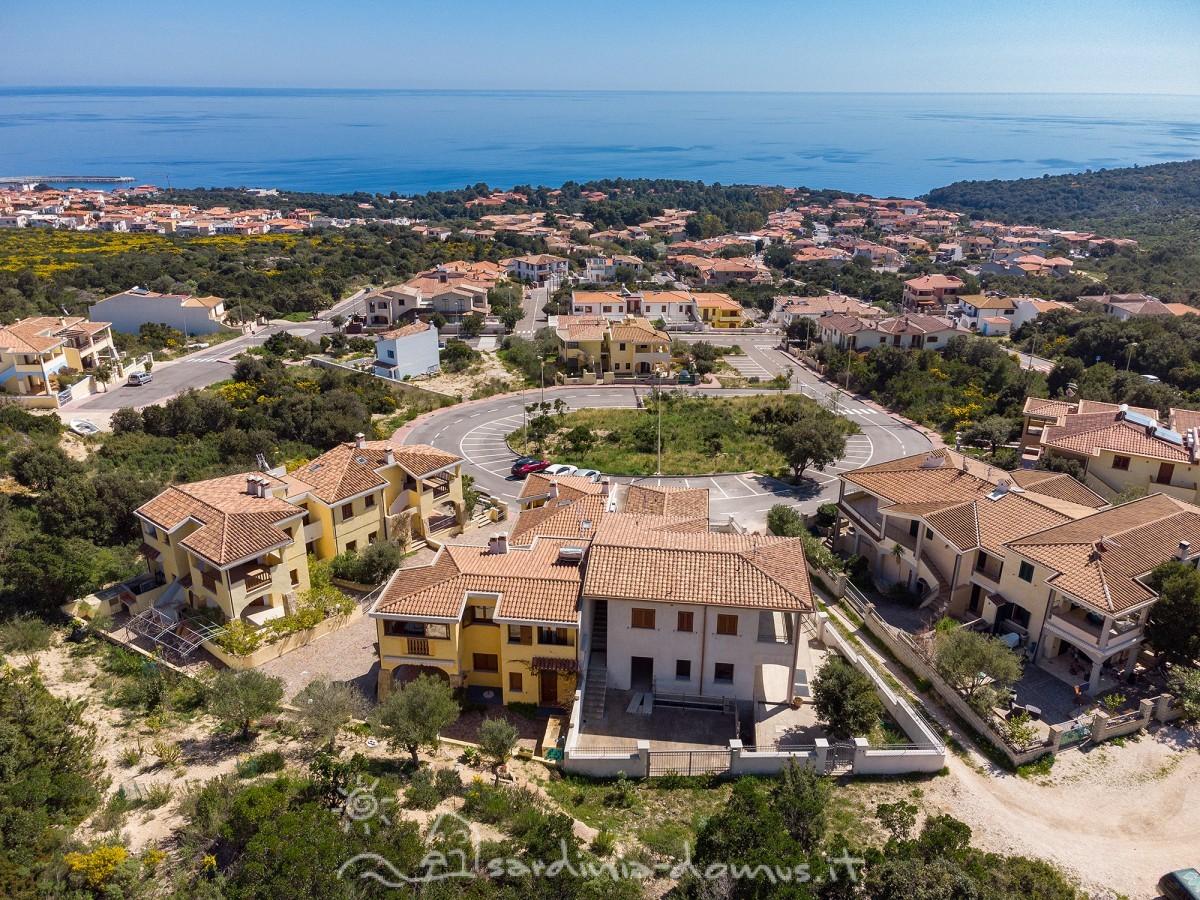 Casa-Vacanza-Sardegna-casa-giulia-02