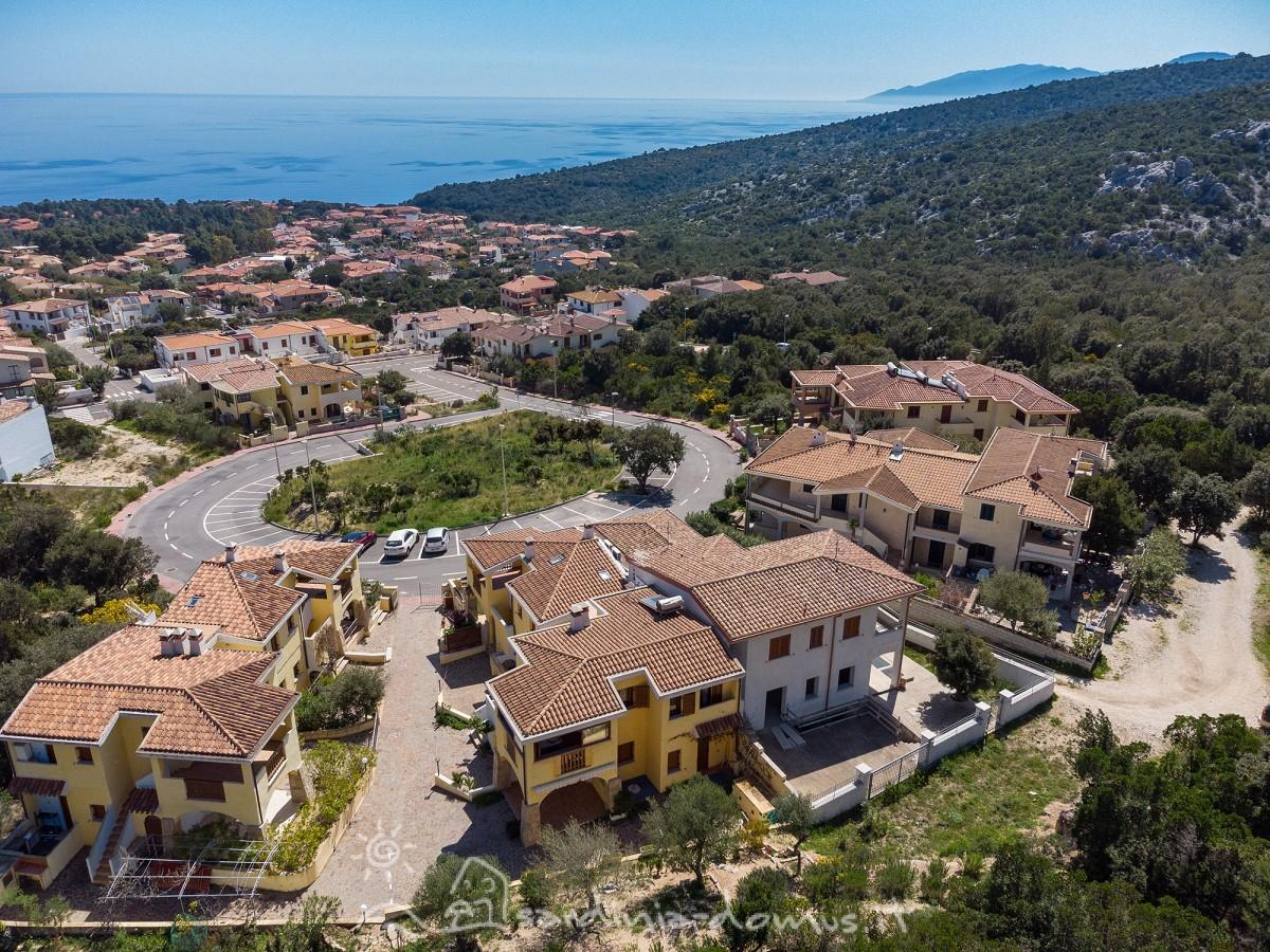 Casa-Vacanza-Sardegna-casa-giulia-03