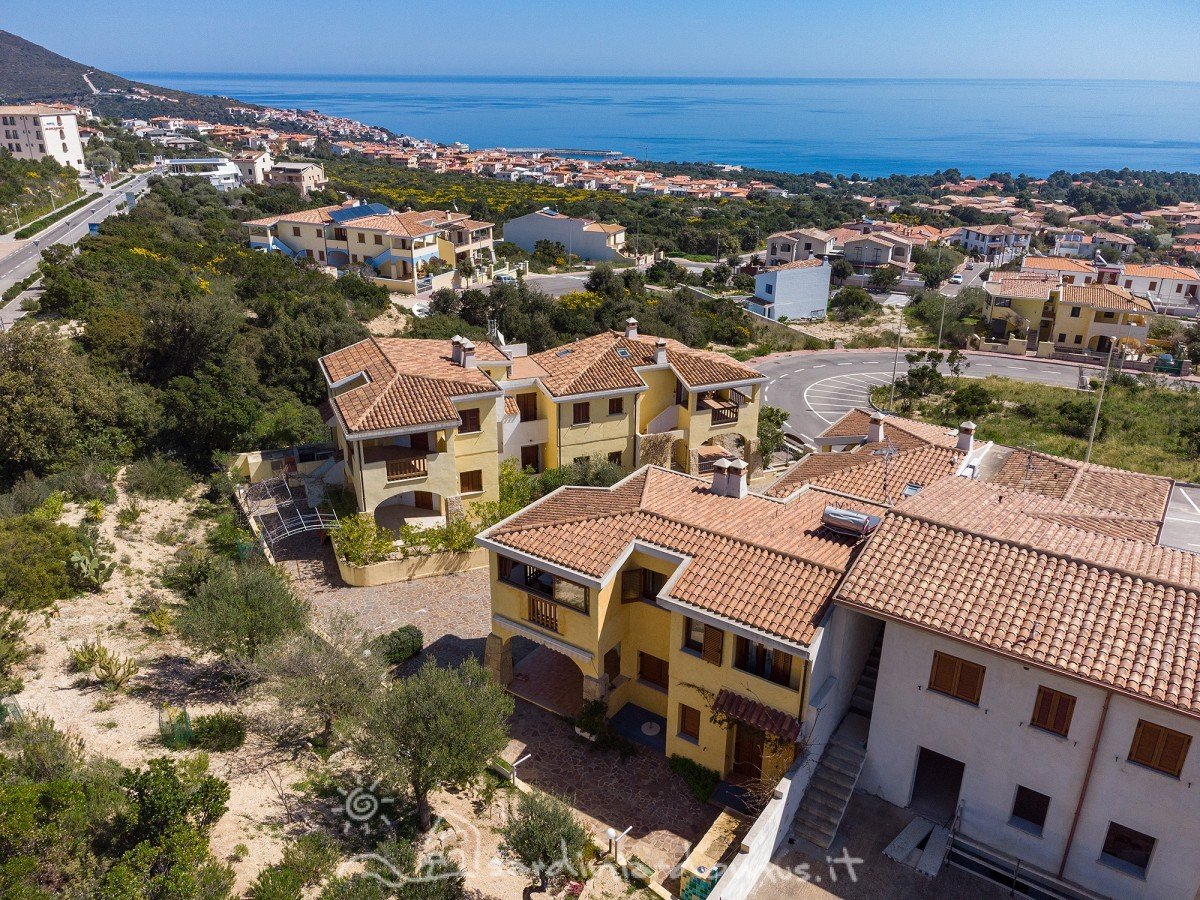 Casa-Vacanza-Sardegna-casa-giulia-04