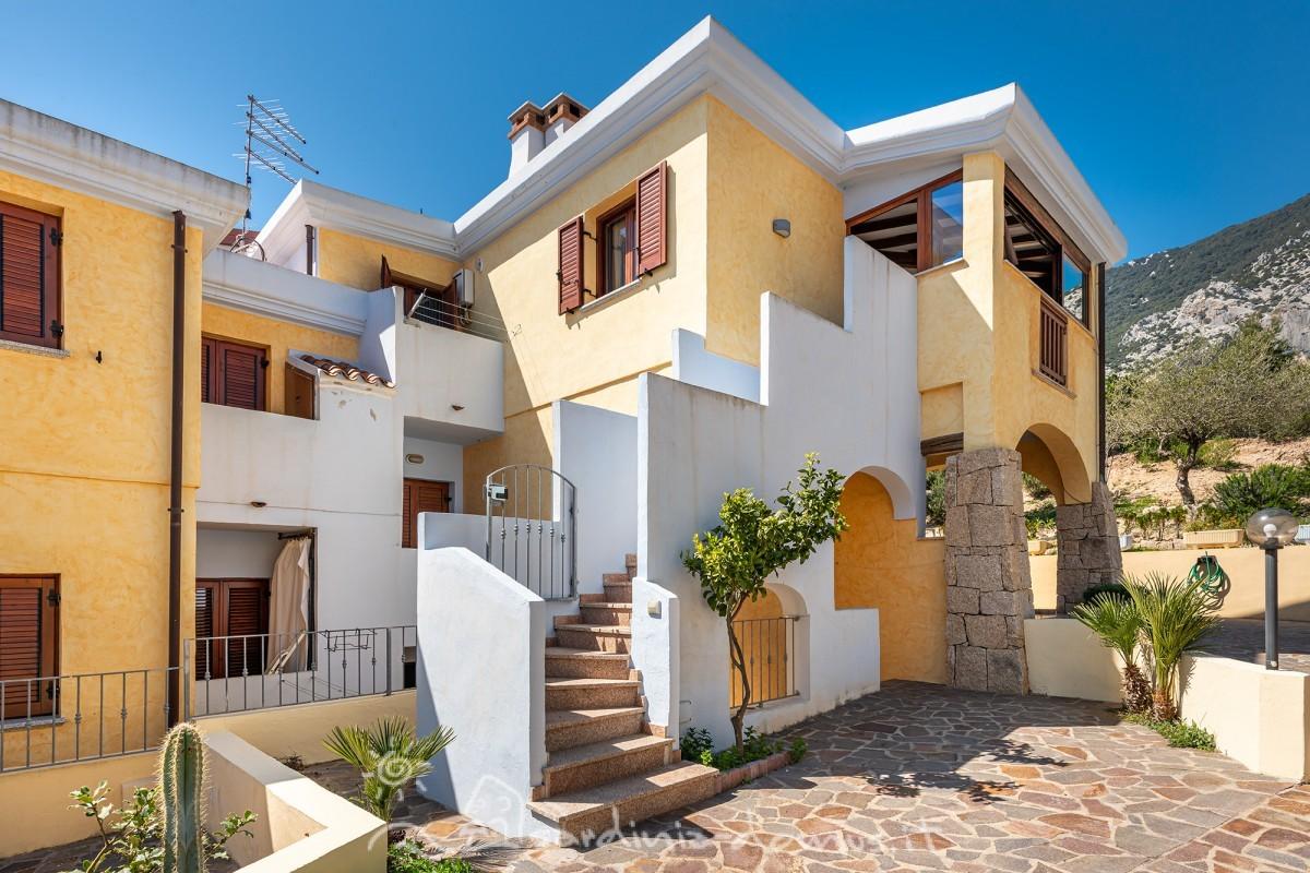 Casa-Vacanza-Sardegna-casa-giulia-05