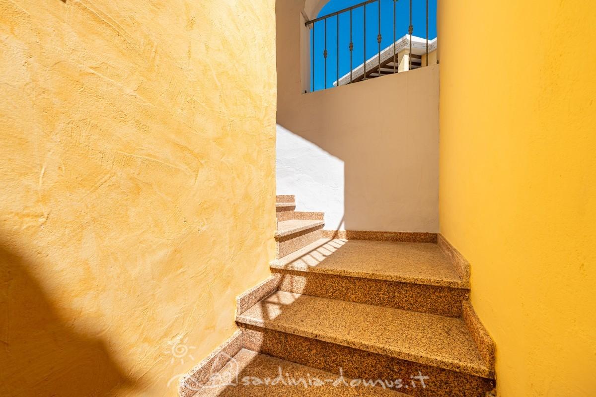 Casa-Vacanza-Sardegna-casa-giulia-06