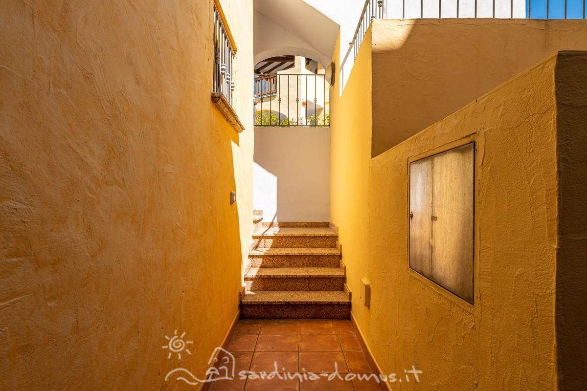 Casa-Vacanza-Sardegna-casa-giulia-07