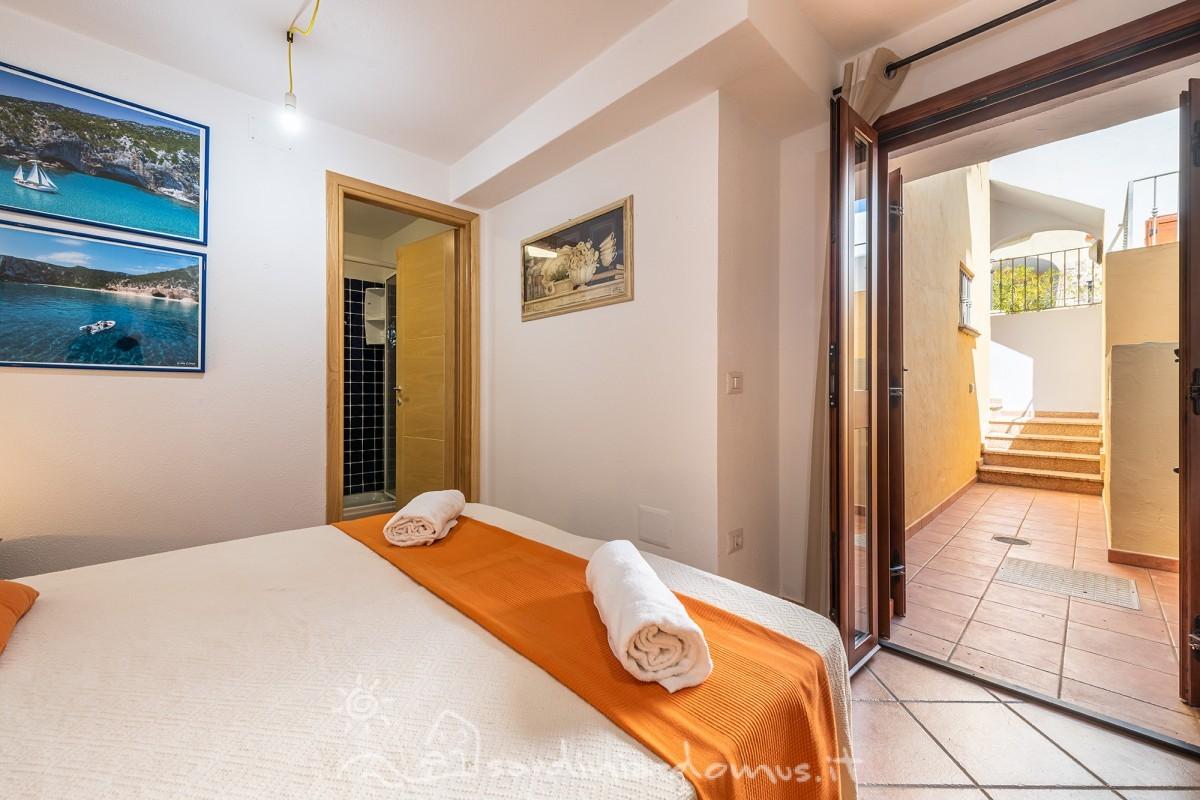 Casa-Vacanza-Sardegna-casa-giulia-08
