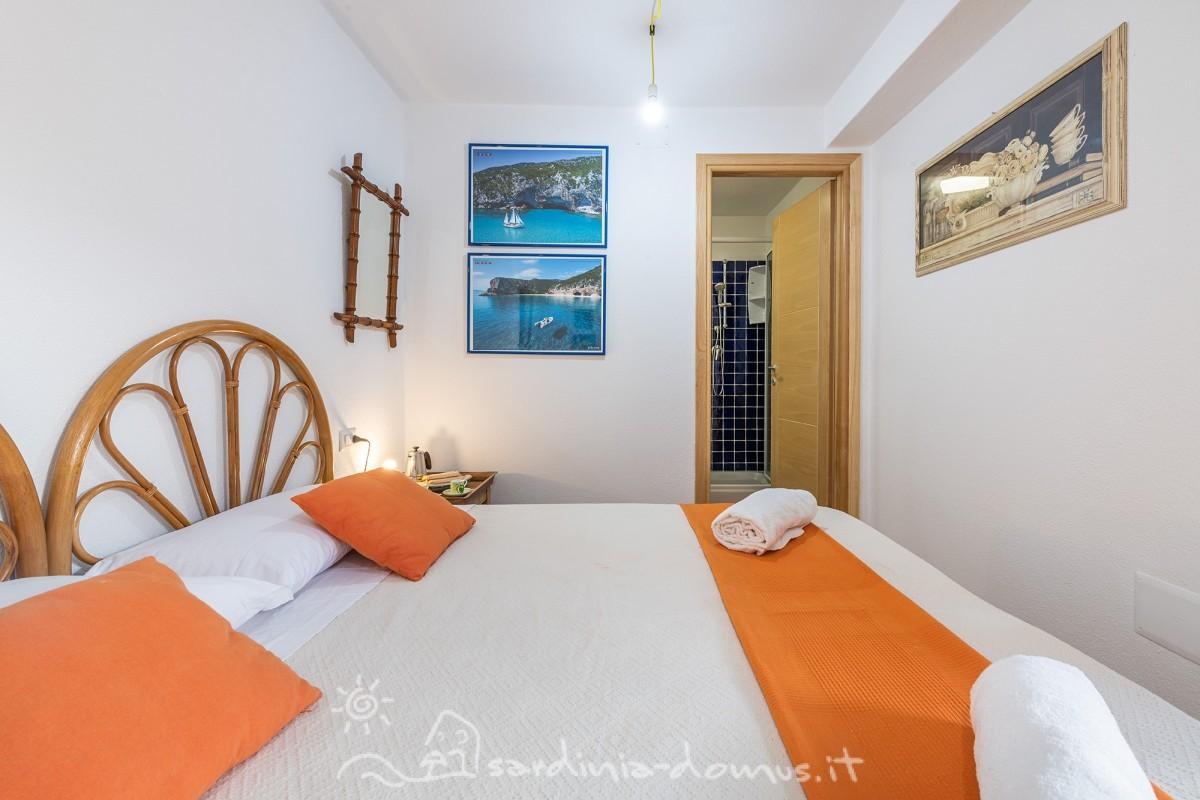 Casa-Vacanza-Sardegna-casa-giulia-09