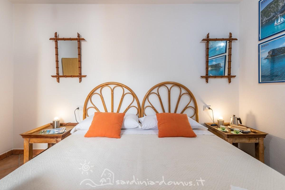 Casa-Vacanza-Sardegna-casa-giulia-10